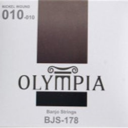 OLYMPIA BANJO STRINGS