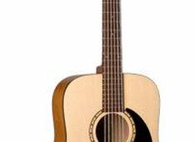 Simon & Patrick Woodland Spruce A/E12 String Guitar