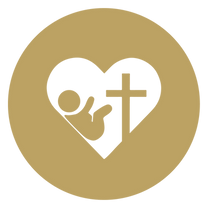 Faith-in-Action-Icons_life.png