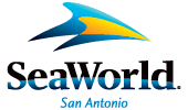 SeaWorld-Logo.png
