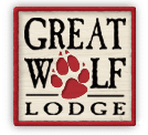 Great-Wolf-Lodge.png