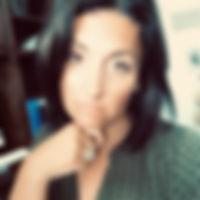 kim_edited.jpg