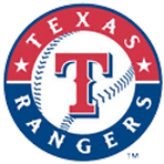 Rangers-300x300.png