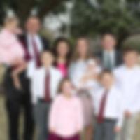 FAMILY (2)_edited.jpg
