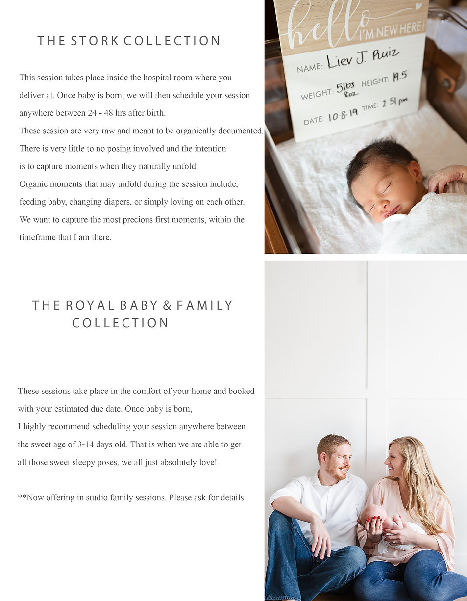 Newborn Intro 2.jpg
