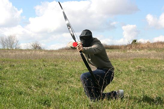 jetirealarc.com battle archery