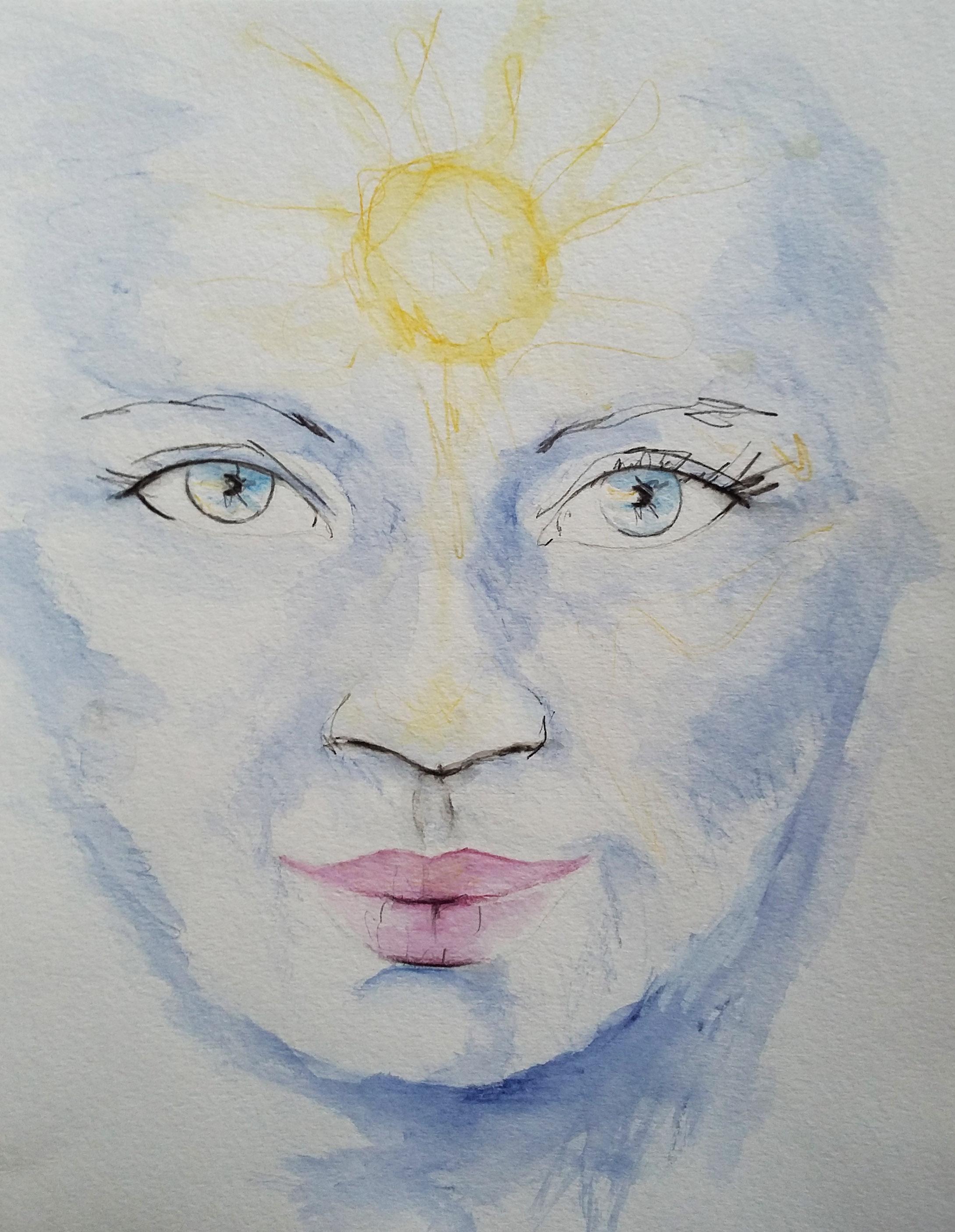 Soleil_dans_la_tête