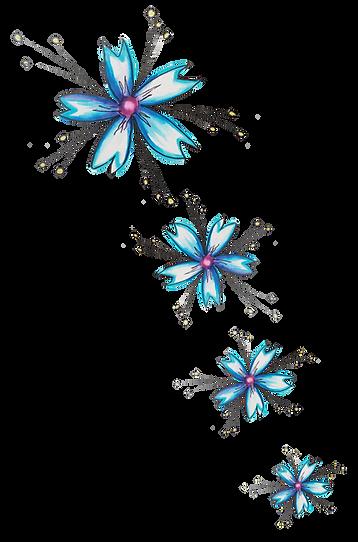 compo_fleurs_fée_2.png
