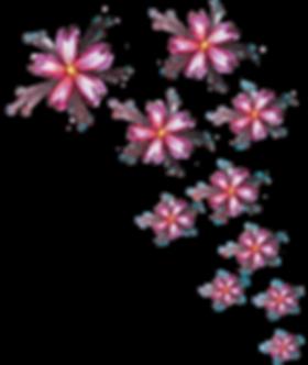 compo_fleurs_fée5.png