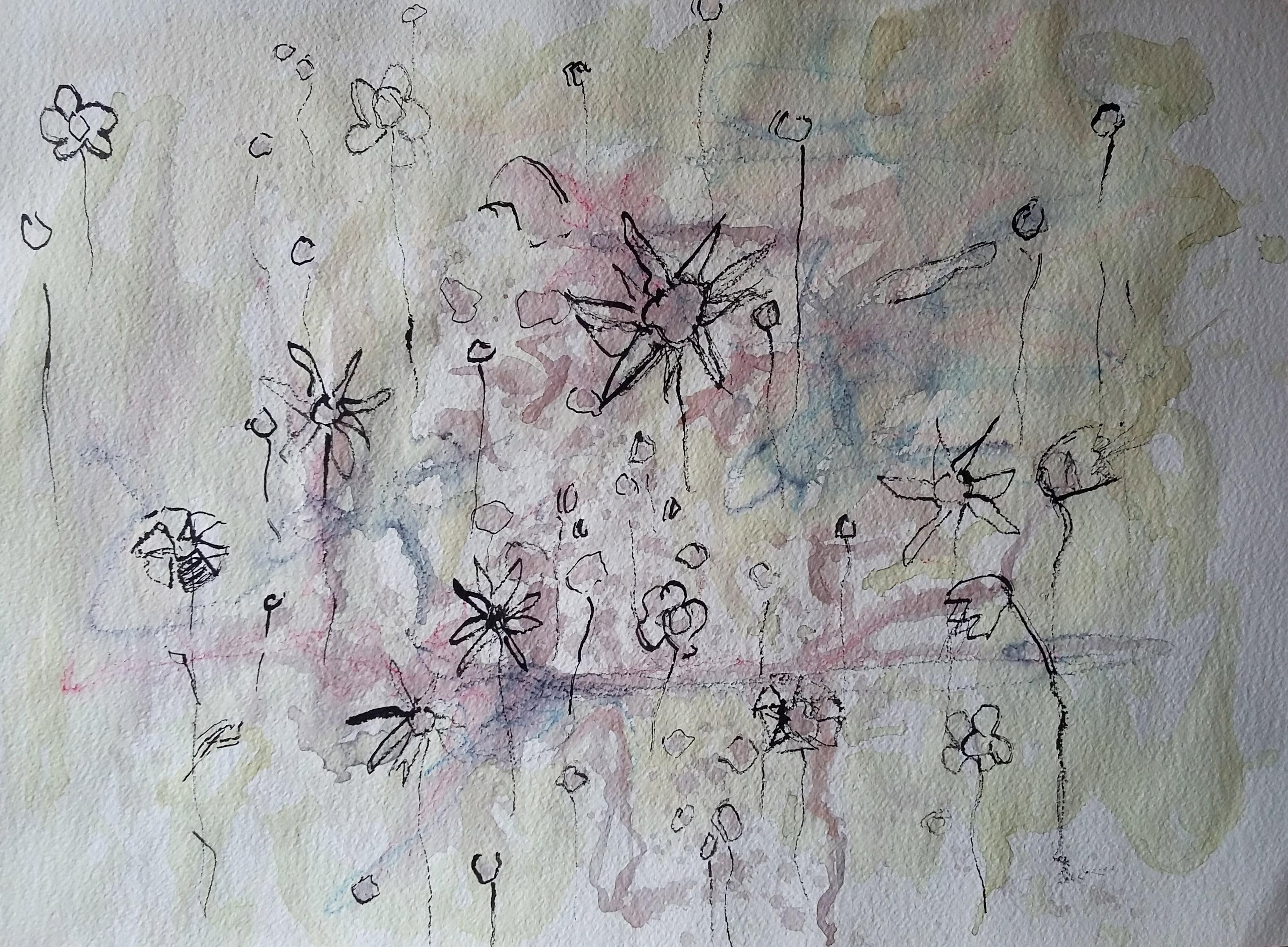 Essai_peinture_thé