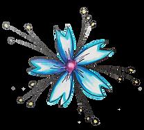 fleurs fée.png