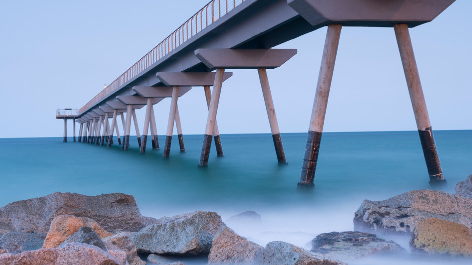 Badalona, Spain