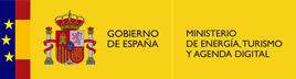 MINETAD_Cuantalis_mejora_y_control_de_costes_tecnologicos_