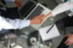 Oferta de valor_: Cuántalis, Mejora costes tecnologicos, control costes tecnológicos, telecomunicaciones en movilidad, ciberseguridad, data center, servicios en la nube, servicios de telecomunicaciones, Tecnología, TIC,TCO, , Ahorro tecnológico, Transformación Digital, Compliance, Virtual Data Center, Licencia Software,only movile,tecnología de la información, infraestructuras ti,