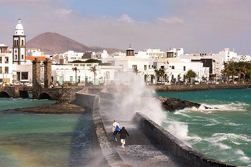 Lanzarote - España