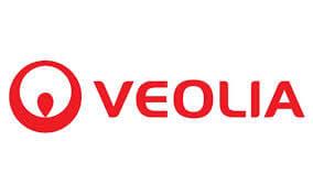 veolia__Cuantalis_mejora_y_control_de_costes_tecnologicos_