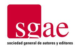sgae_Cuantalis_mejora_y_control_de_costes_tecnologicos_