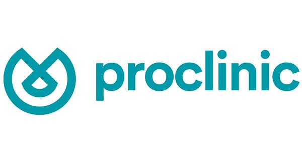 Proclinic_Cuantalis_mejora_y_control_de_costes_tecnologicos_