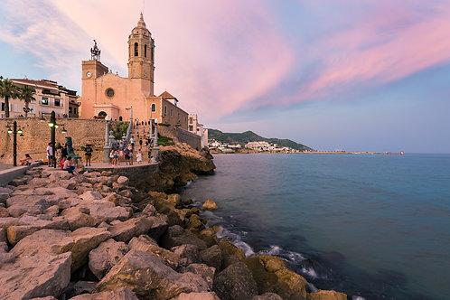 Sitges - España
