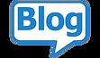 Blog_: Cuántalis, Mejora costes tecnologicos, control costes tecnológicos, telecomunicaciones en movilidad, ciberseguridad, data center, servicios en la nube, servicios de telecomunicaciones, Tecnología, TIC,TCO, , Ahorro tecnológico, Transformación Digital, Compliance, Virtual Data Center, Licencia Software,only movile,tecnología de la información, infraestructuras ti,