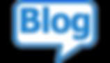 Blog_Cuantalis_mejora_y_control_de_los_costes_tecnologicos_en_las_TIC_