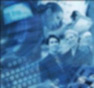 Quien somos_: Cuántalis, Mejora costes tecnologicos, control costes tecnológicos, telecomunicaciones en movilidad, ciberseguridad, data center, servicios en la nube, servicios de telecomunicaciones, Tecnología, TIC,TCO, , Ahorro tecnológico, Transformación Digital, Compliance, Virtual Data Center, Licencia Software,only movile,tecnología de la información, infraestructuras ti,