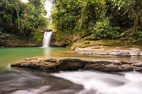 Florián - Colombia