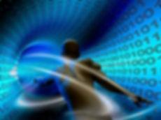 Agente de Mercado_: Cuántalis, Mejora costes tecnologicos, control costes tecnológicos, telecomunicaciones en movilidad, ciberseguridad, data center, servicios en la nube, servicios de telecomunicaciones, Tecnología, TIC,TCO, , Ahorro tecnológico, Transformación Digital, Compliance, Virtual Data Center, Licencia Software,only movile,tecnología de la información, infraestructuras ti,