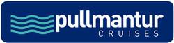 pulmantur_Cuantalis_mejora_y_control_de_costes_tecnologicos_