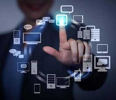 Infraestructura ti_: Cuántalis, Mejora costes tecnologicos, control costes tecnológicos, telecomunicaciones en movilidad, ciberseguridad, data center, servicios en la nube, servicios de telecomunicaciones, Tecnología, TIC,TCO, , Ahorro tecnológico, Transformación Digital, Compliance, Virtual Data Center, Licencia Software,only movile,tecnología de la información, infraestructuras ti,