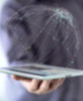 telecomunicaciones Movilidad_: Cuántalis, Mejora costes tecnologicos, control costes tecnológicos, telecomunicaciones en movilidad, ciberseguridad, data center, servicios en la nube, servicios de telecomunicaciones, Tecnología, TIC,TCO, , Ahorro tecnológico, Transformación Digital, Compliance, Virtual Data Center, Licencia Software,only movile,tecnología de la información, infraestructuras ti,