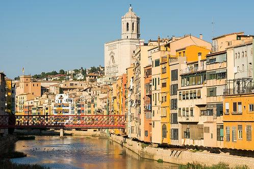 Girona - España