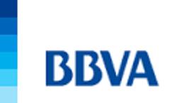 bbva_Cuantalis_mejora_y_control_de_costes_tecnologicos_