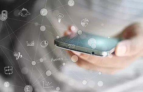 telecomunicaciones_: Cuántalis, Mejora costes tecnologicos, control costes tecnológicos, telecomunicaciones en movilidad, ciberseguridad, data center, servicios en la nube, servicios de telecomunicaciones, Tecnología, TIC,TCO, , Ahorro tecnológico, Transformación Digital, Compliance, Virtual Data Center, Licencia Software,only movile,tecnología de la información, infraestructuras ti,