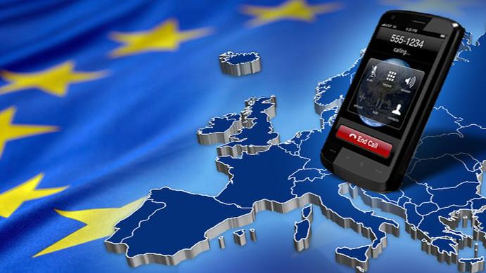 PRECAUCIONES ANTE LA DESAPARICIÓN DEL ROAMING EN EUROPA