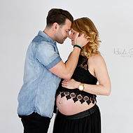 Kitchener Maternity Photography