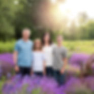 Kitchener Family Photographe