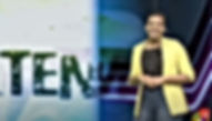 TV Jamaica.jpg