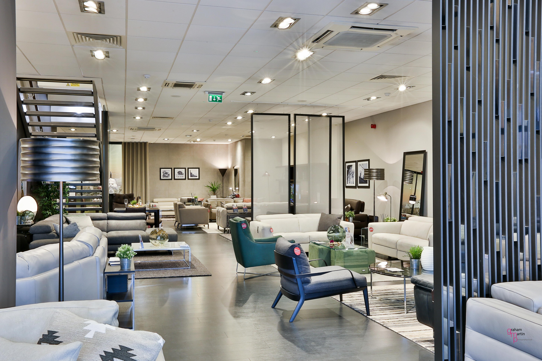 Natussi UK Showrooms-7596
