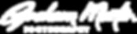 gmp-logo-whiteout.png
