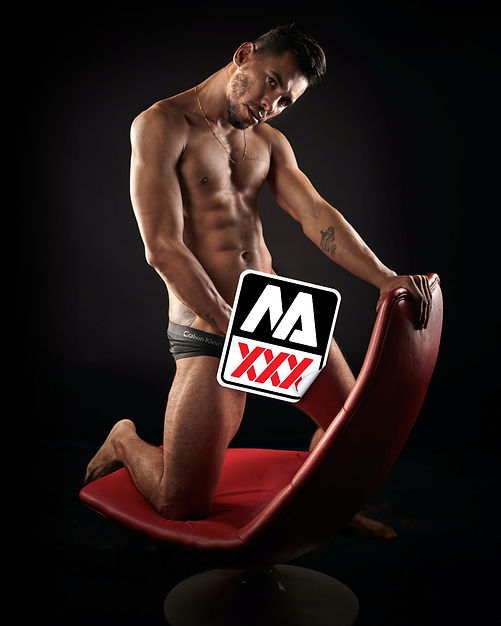 menart-xxx-sticker.jpg