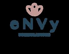 Envy Formulations