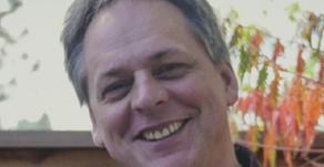 Remarkable Educators Podcast - Steven Arnold
