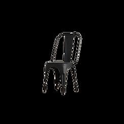 RH Reception Chairs