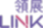 2000px-LINK_REIT_logo.svg.png