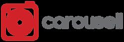 carousell-logo1.png