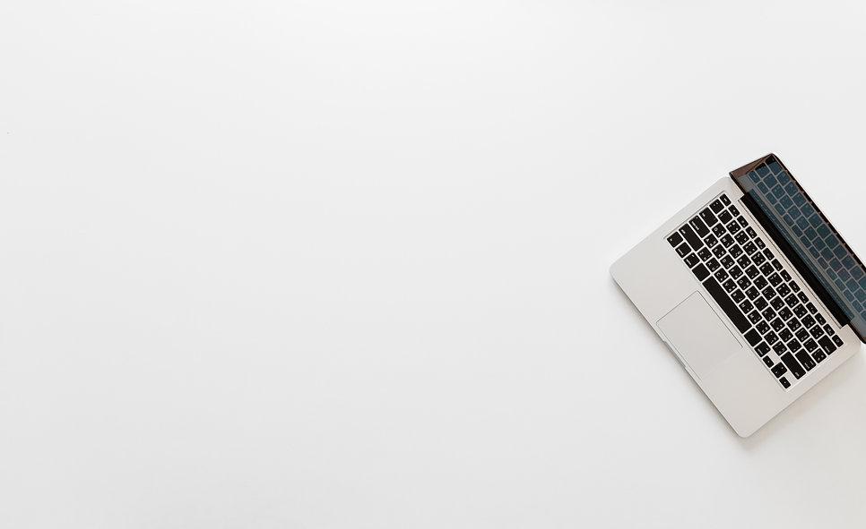 minimalist.hk66.jpg