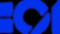 1200px-HK01_Logo.svg.png