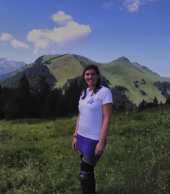 Digital nomad adventure Alps.jpg