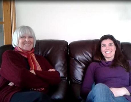 Video Me and Mum.jpg